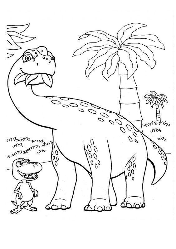 510 best dinosaur cards stamps clipart images on pinterest. Black Bedroom Furniture Sets. Home Design Ideas