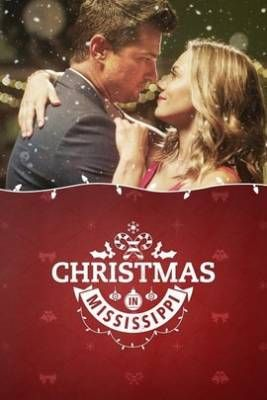 Christmas in Mississippi (2017) Jana Kramer stars as Holly who is returning home to Gulfport, Mississippi for Christmas and to help with the Christmas festival, the first one since a hurricane devastated the town 5 years earlier. But her return means working with Mike (Wes Brown), her high school sweetheart who broke her heart.