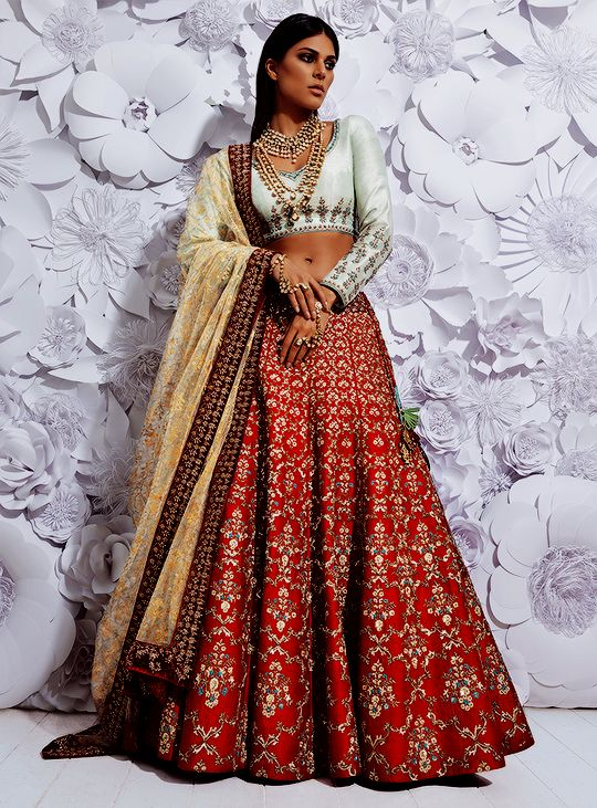 Khush Wedding Magazine 2016