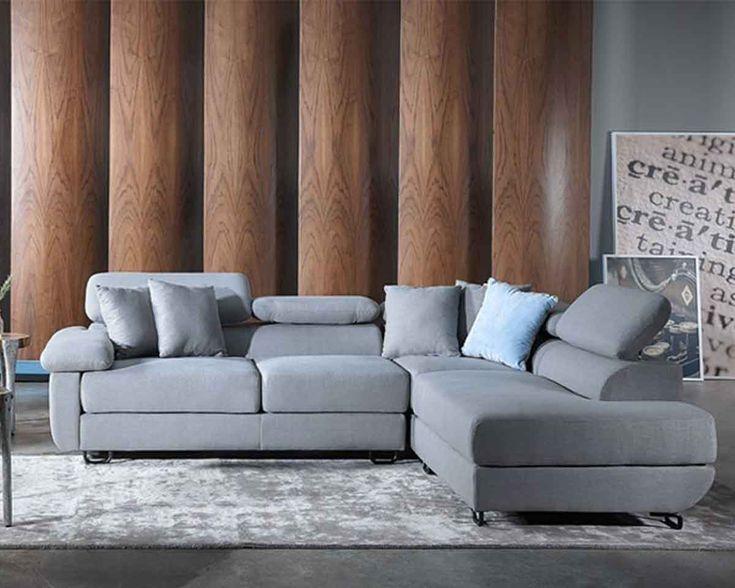 apollo  cellini designer's furniture store in malaysia