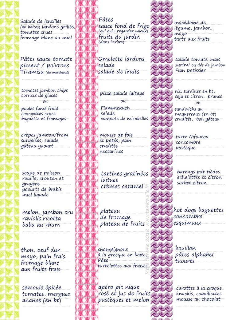 grille-menus--mega-flemme-www.tambouille.fr