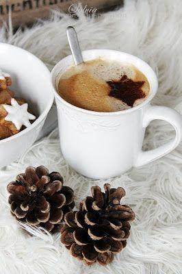 ♥ cafes coffee aroma …