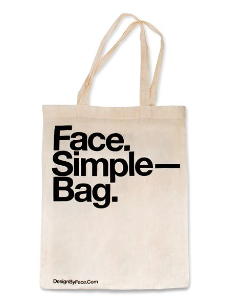 104 best Tote Bag images on Pinterest   Cotton bag, Bags and Tote bags