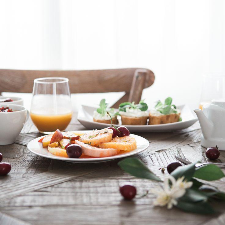 Top 10 Frühstück und Brunch in München | creme münchen