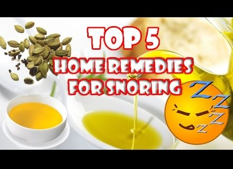 Natural Snoring Remedies Snoring brings about poor rest for the snorer, and poor rest for whoever shares the bed, room, or in outrageous cases, the general population nearby.  Snoring is caused by the unwinding of the muscles in the soft palate, tongue, and throat.