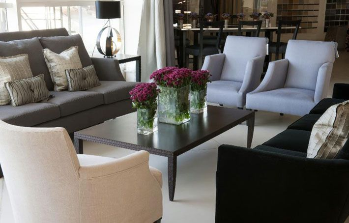 17 best images about top 10 interior designers in london for Best interior designers london