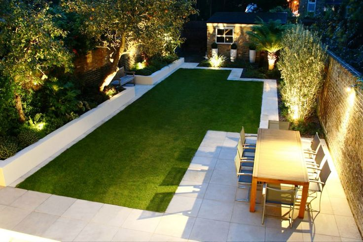Better Homes And Garden Landscape Design Software Markcastroco