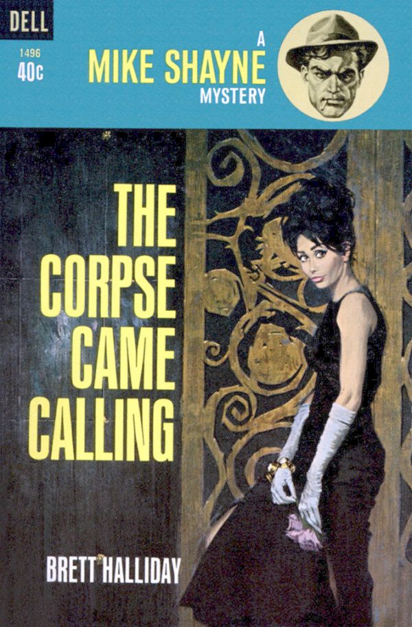 32 best book design for evman images on pinterest book design mcginnis the corpse came calling fandeluxe Image collections
