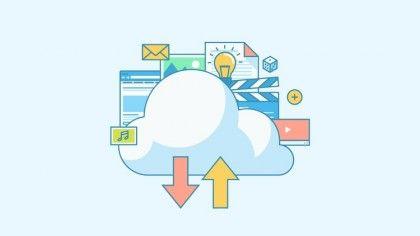Ryan Kroonenburg – Hosting Django: Amazon Web Services (AWS) Fundamentals