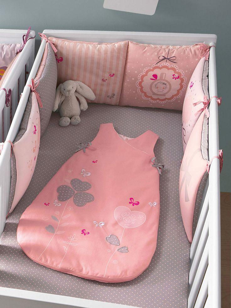 20 beste idee n over gigoteuse fille op pinterest. Black Bedroom Furniture Sets. Home Design Ideas