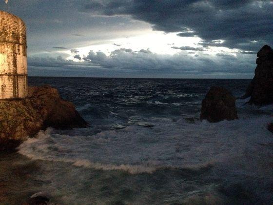 News Portal DubrovnikNet najnovije vijesti | Dubrovnik novosti