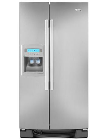 Energy Efficient Appliances Green Kitchens - Energy Conservation, Water Conservation - The Daily Green