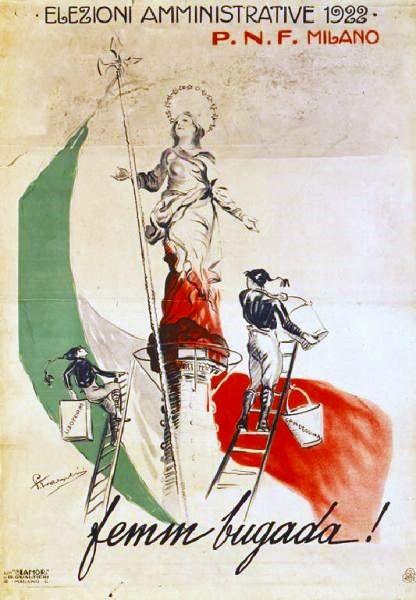 Todeschini Piero, 1922