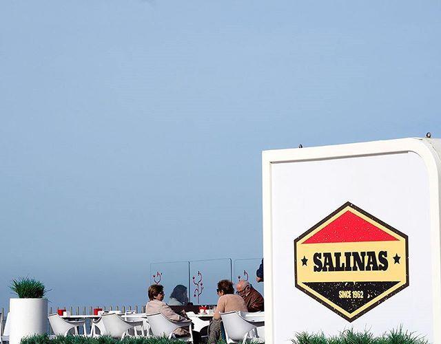 Esta semana nos hemos dado un paseo por Salinas con  sus paisajes y sus gentes....a ver de donde ponemos fotos la semana que viene 😉. Gracias por acompañarme en el paseo Insta-amigos 💙 #montereylocals #salinaslocals- posted by dtrana https://www.instagram.com/d.trana_viajes_en_clasico - See more of Salinas, CA at http://salinaslocals.com