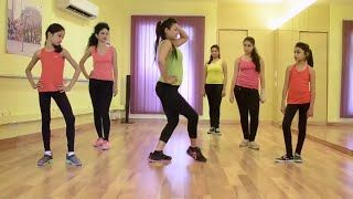 """Bollywood Dance Class Real Shoot Choreographed By Aditi Saxena On Song """"Lovely"""" From Movie Happy New Year At Dancercise Studio -   #bollywooddancevideo #groupperformance #songLovely#choreographedbyaditisaxena #dancer #choreographer #sutdio #danceclass #delhi #veblr"""