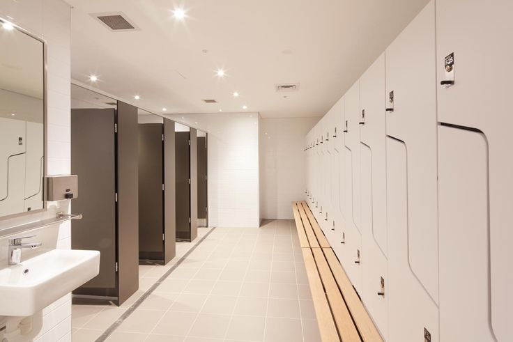 425 Best The Art Of Public Washrooms Images On Pinterest