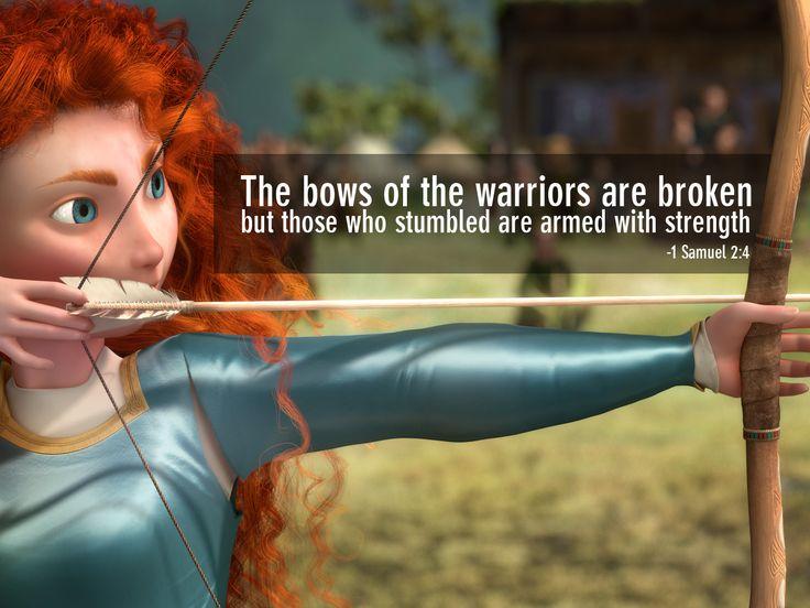 162 Best Archery Quotes Images On Pinterest