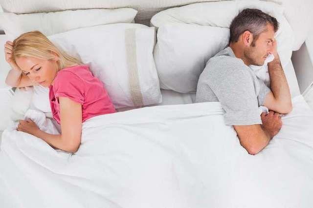 Психологическите причини за ниското либидо - http://www.diana.bg/psihologicheskite-prichini-za-niskoto/
