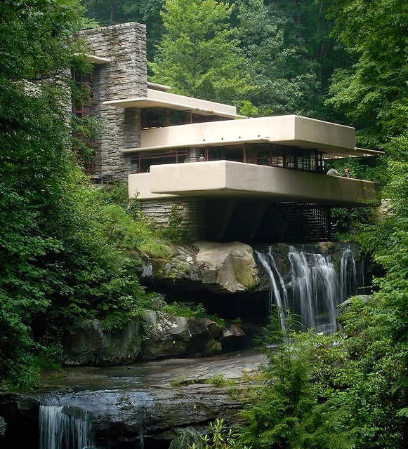 1000+ Images About Cool Houses On Pinterest
