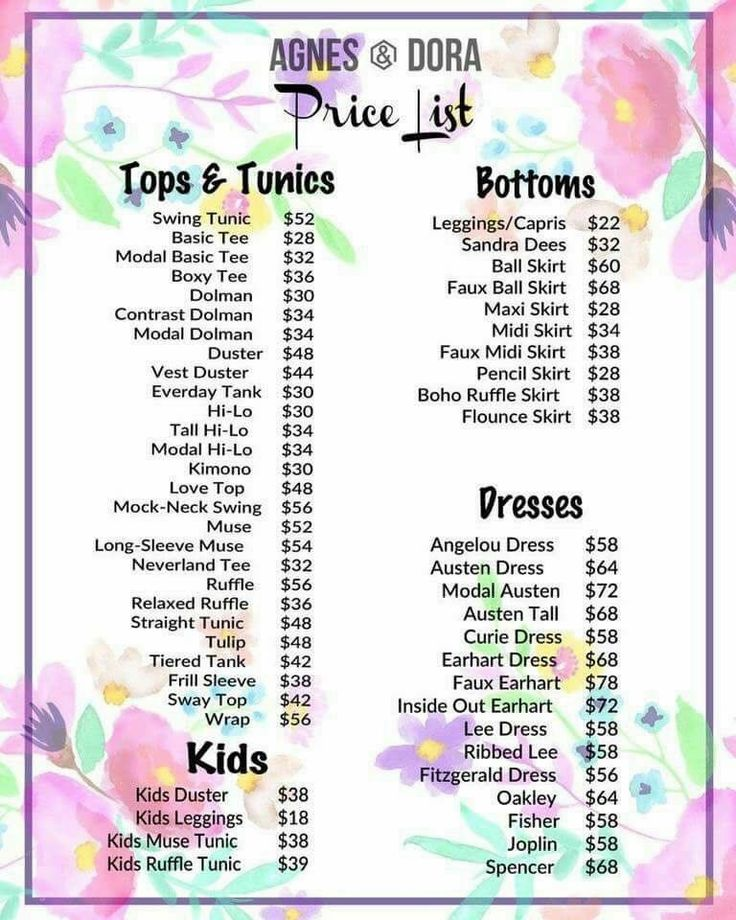 The  Best Fridays Menu Prices Ideas On   Grocery