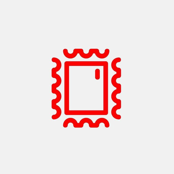 "Skepta finally released the album ""Konnichiwa"". It's the one we all waited for and wanted. If you even remotely like the UK Grime scene please go and get it. The man is a genius. It's a mad ting. . @skeptagram  #skepta #ukgrime #music #iconaday #poststamp #stamp #grime #madting #skeppy #jme #konnichiwa #album #albumcover #royalmail #mail #shutdown #thatsnotme #hiphop #rap #ukrap by avibamra"