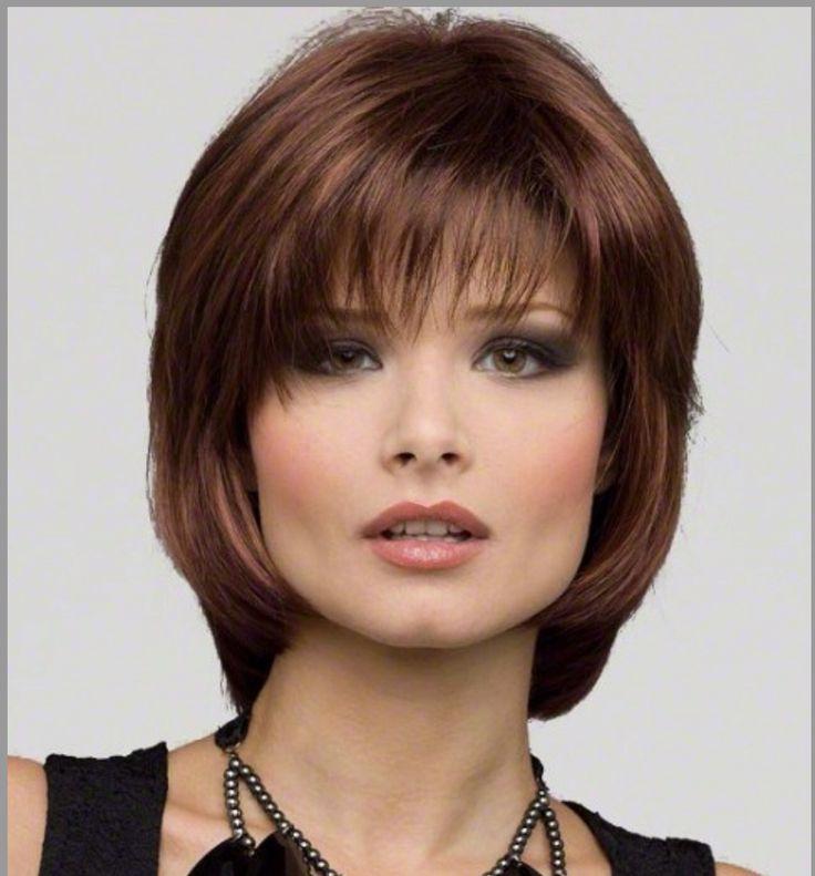 желаем стрижки для большой головы женские фото есть отличие двигательных