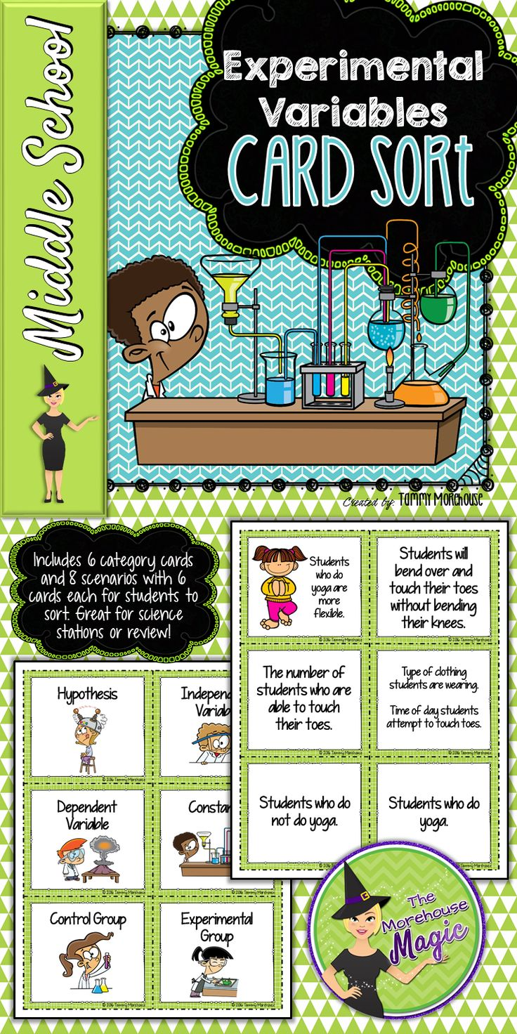 71 Best Images About Tammy S Middle School Science Favorites On