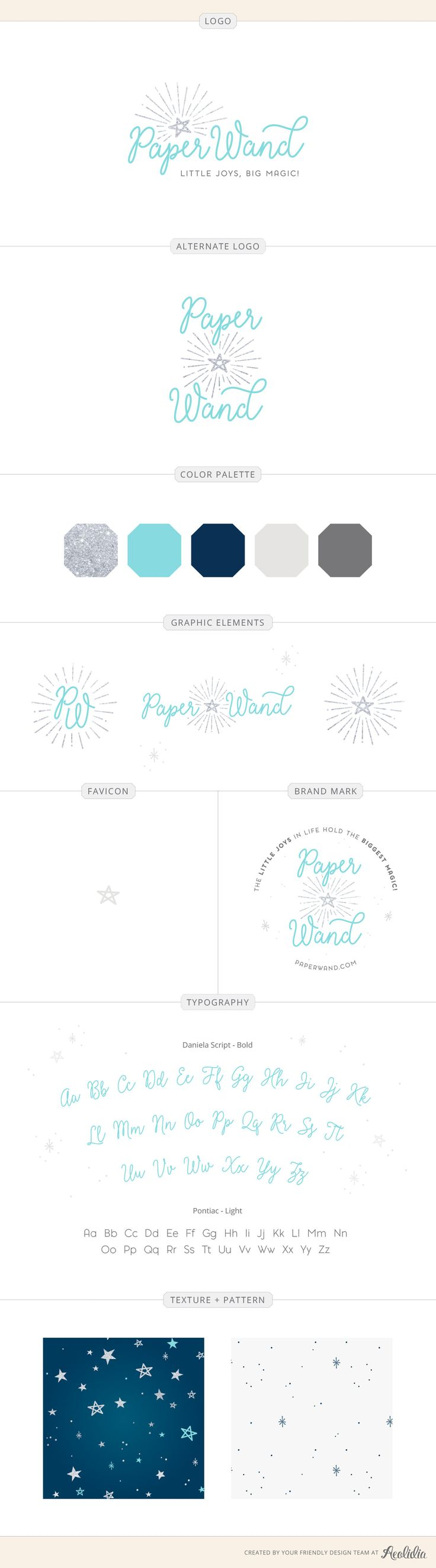321 best branding web design by aeolidia images on pinterest give your business a head start paperwand buycottarizona