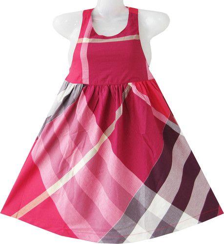 Size 4 red dress halter
