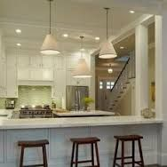 Image Result For Raised Ranch Kitchen Ideas