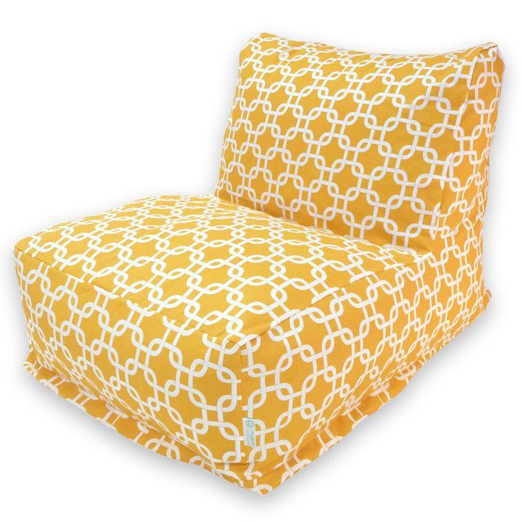 17 Best ideas about Outdoor Bean Bag Chair on Pinterest