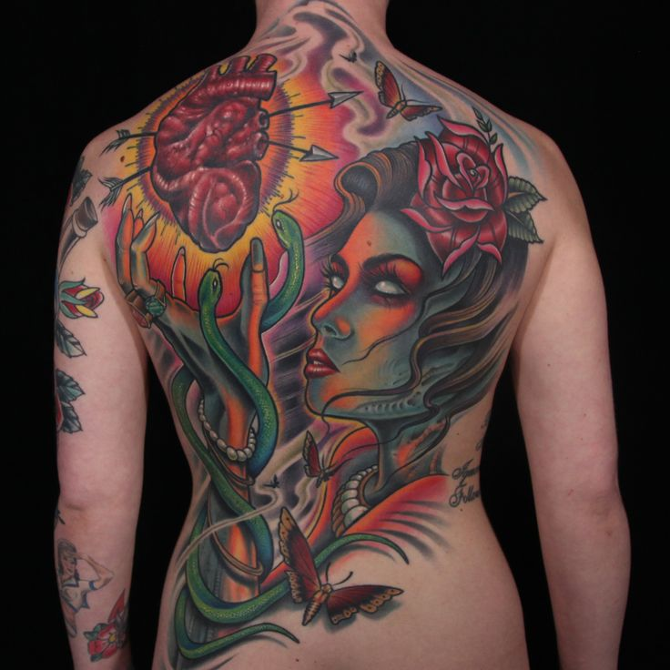 Ink Master Voting | Ink Master | Tattoo Competition Reality Show | Skin in the Game | Spike