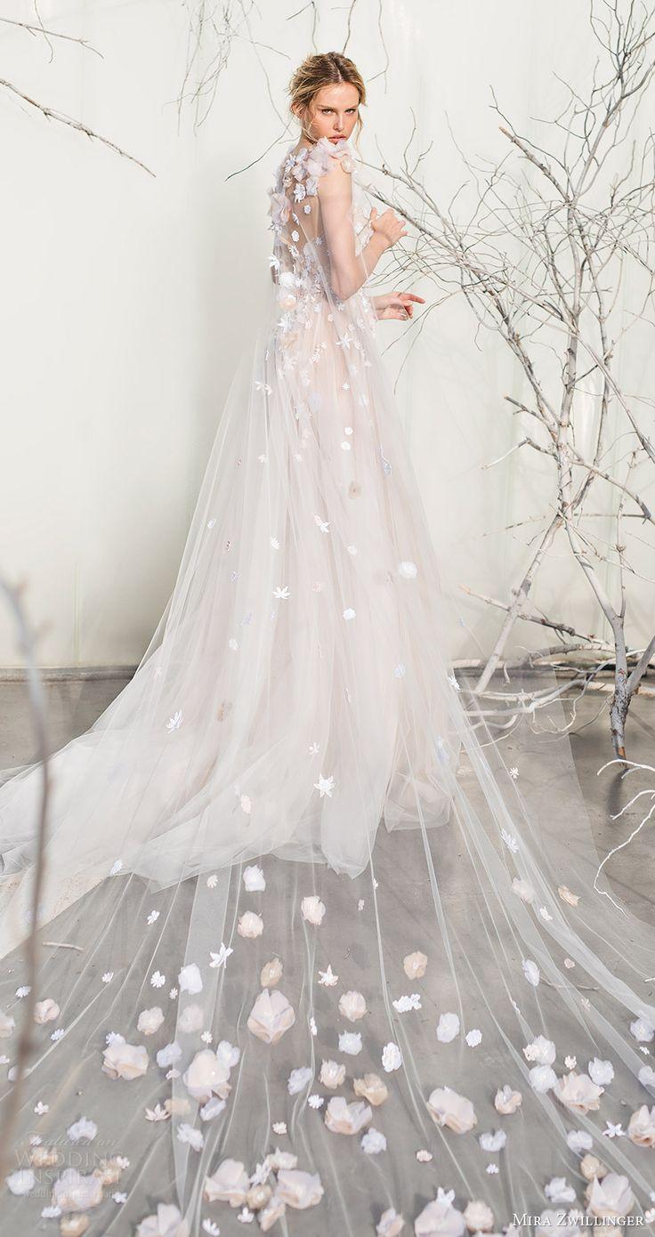 Ball gowns wedding dresses   best Wedding gowns images on Pinterest  Wedding ideas Advent