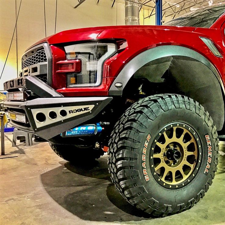 Pin by Chase Walton on Ford Trucks Ford crew cab, Truck