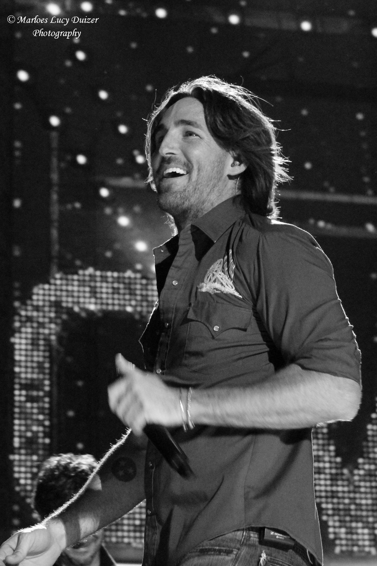 Jake Owen List Of Songs Cheap 39 best jake images on pinterest | jake owen, country boys and
