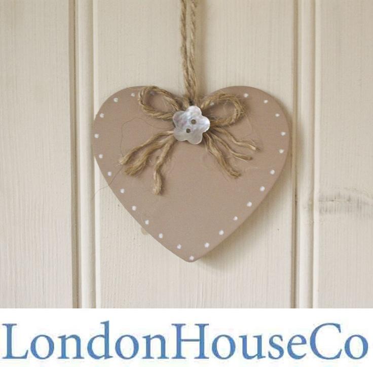 exceptional wooden heart craft ideas 13