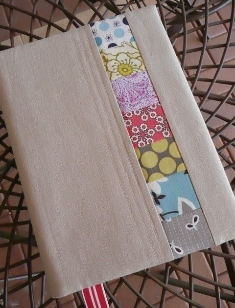 Bloom: Journal cover tutorial... I made this and it worked!
