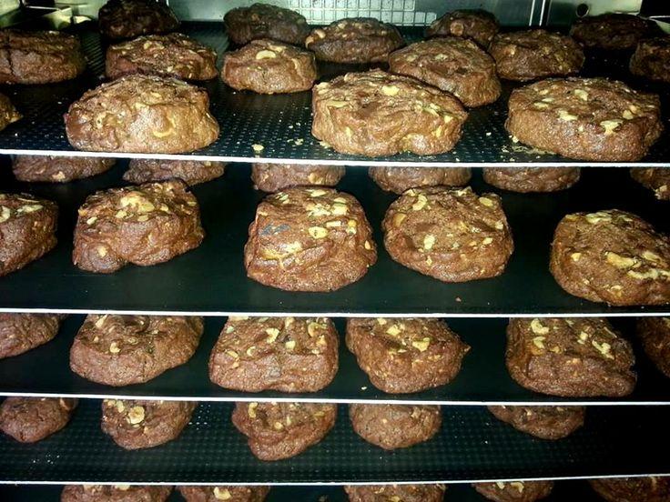 Cookies by Dionisis Alertas