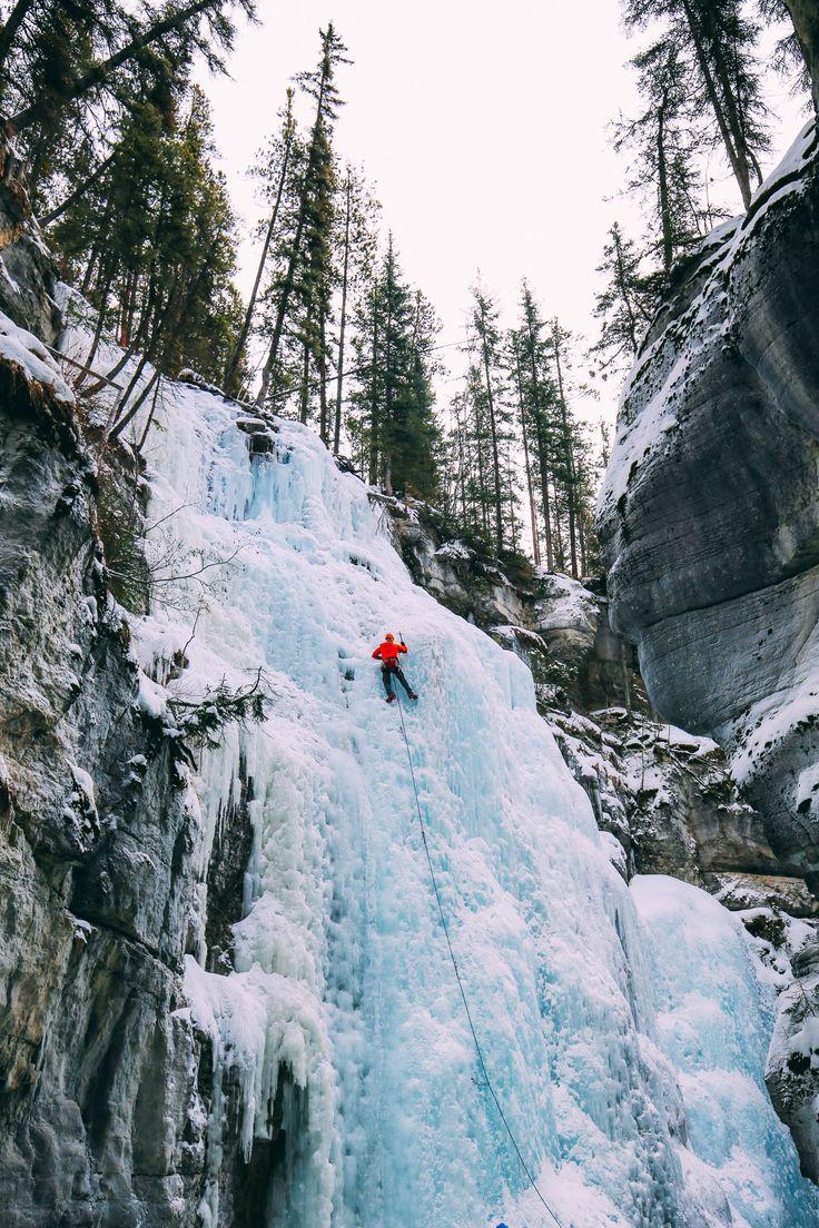 Jasper Canada 25 Pinterest
