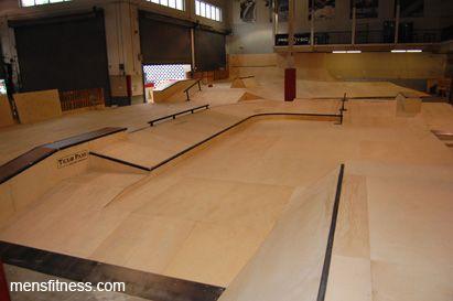 http://www.mensfitness.com/sites/mensfitness.com/files/d6/0908-skate-park-vans-cali-1.jpg