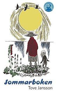 En skön bok om sommaren på ön. Om Sofia och hennes farmor. Noveller som fångar känslor och tankar och gör sanningar av dem!