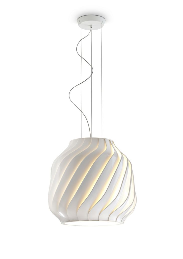 design Ray lamp
