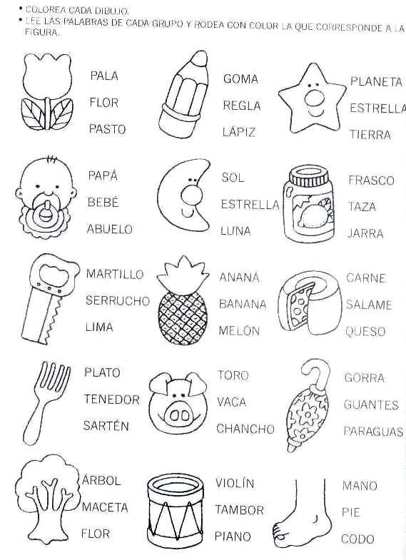 muñecas recortables - adely l - Álbumes web de Picasa