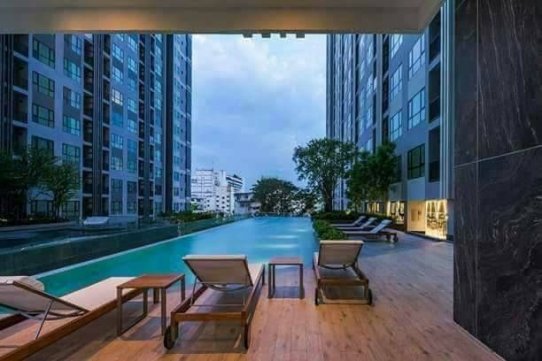 The Base Condo For Rent , 1 bedroom  More details contact : suwaporn@dhome-condo.com  More info click on the link http://home4my.com/component/realestatemanager/0/view/55-Condominium/9648/the-base-condo-for-rent-1-bedroom.html?Itemid=