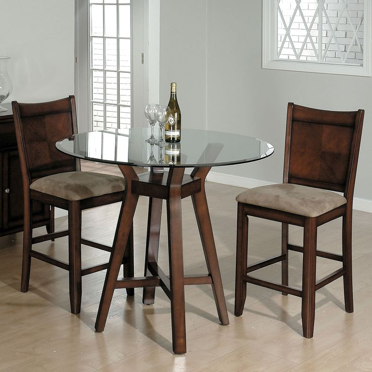 Best 25 Cheap dining table sets ideas on Pinterest