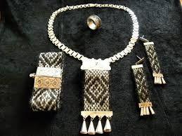 artesania mapuche tejidos - Buscar con Google