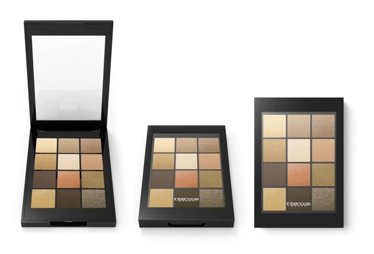 JUST LIKE HONEY  #NUDEAMBITION  #DAY2NIGHT TRANSFORMATION  #EYES  #PLASTICPALETTE