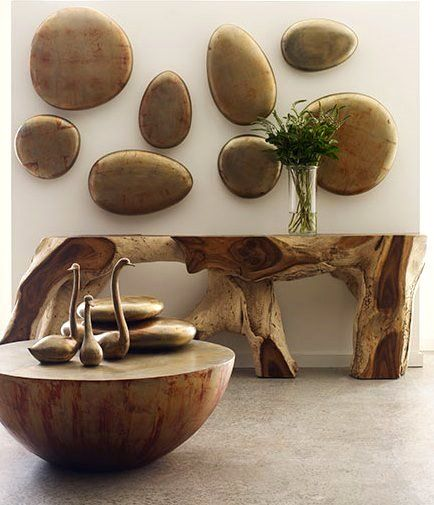 home decor furniture phillips collection. Phillips Collection *****do These In \ Home Decor Furniture I