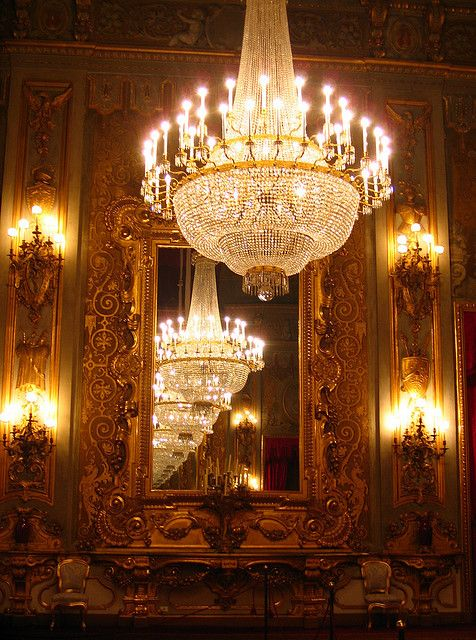 Best 25 Antique Chandelier Ideas On Pinterest French