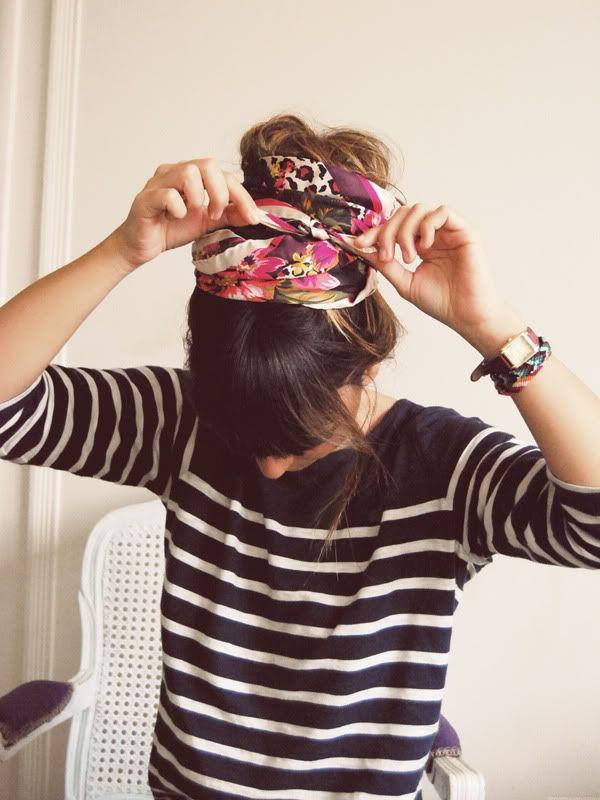 .: Ties Scarves, Head Scarfs, Head Bands, Head Wraps, Design Clothing, Hair Scarves, Headbands, Socks Buns, Hair Scarfs